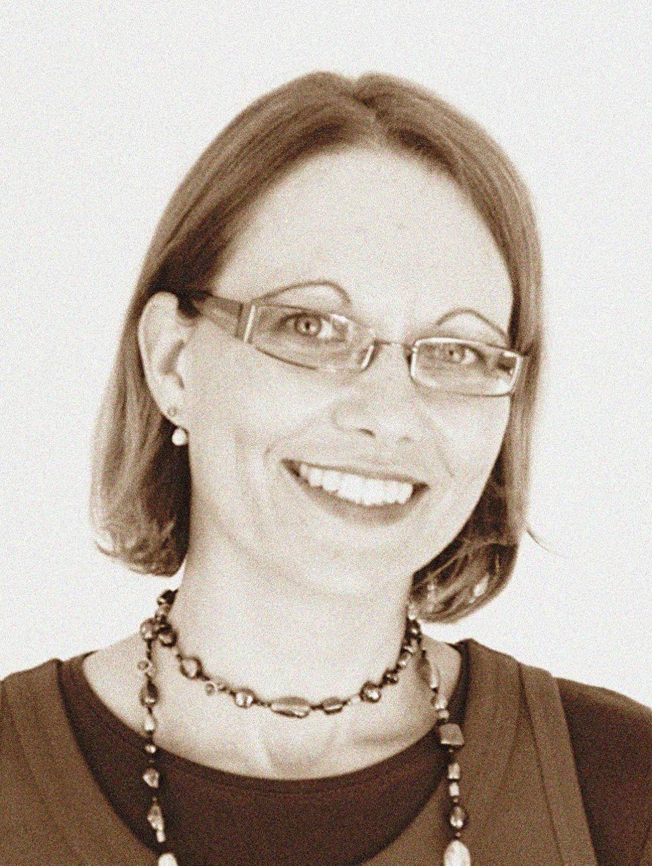 Marion Gindhart
