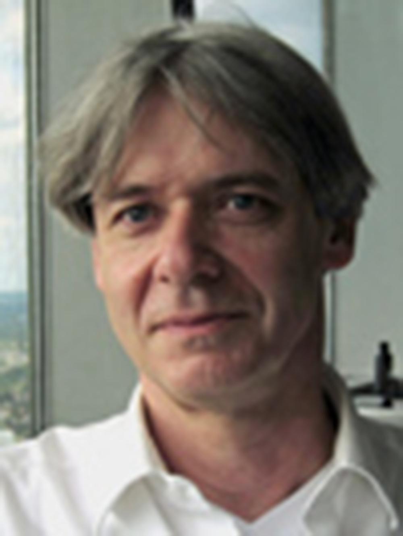 Michael Philipp